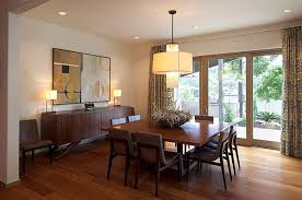 dining room tables chairs square:  table in luxurious dining room view in gallery square