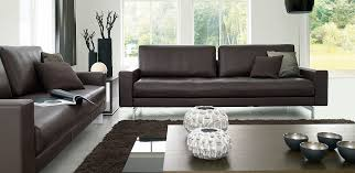 rolf benz modern furniture. The Brand\u0027s First Sofa, Addiform, Was A Giant Departure From Pieces On Market At Time, And Company Has Continued As Leading Innovator Rolf Benz Modern Furniture