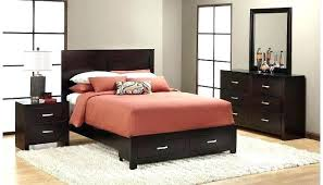 Slumberland Bedroom Furniture Bedroom Sets Bedroom Sets News Bedroom ...