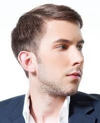 professional men hairstyles