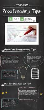 best proofreading images teaching english  cite essay internet advantages advantages we can make donations online internet has opened doors for virtual online offices disadvantages we often tend