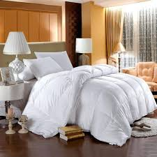 thread count white down comforter baffle box winter weight by royal hotel image oversized queen flannel