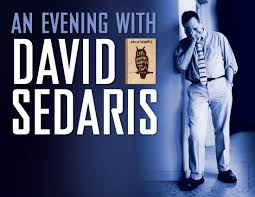 david sedarisuptown theatre napa sedaris 8 5x11 200dpi option 4