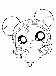 Catholic Coloring Pages Coloring Pages For Kids Printable Free