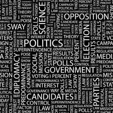 merits and demerits of two party system comprehensive essay