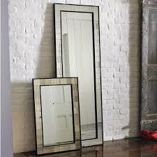 rectangle mirror frame. Unique Frame To Rectangle Mirror Frame