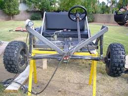 homemade go cart frame beautiful the 100 best go kart build images on of homemade