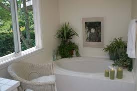 Best Decorating In Contemporary Bathroom Interior Design Ideas In - Small apartment bathroom decor