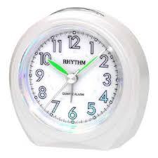 <b>Настольные часы RHYTHM</b> CRE815NR03 — купить в интернет ...