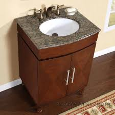 Bathroom cabinet: Home Depot Bathroom Vanities And Sinks Home ...