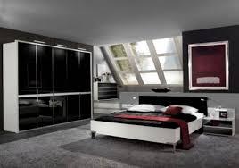 design bedroom online. Online Bedroom Design