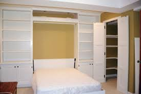 simmons bedroom furniture beauty sleep titus  images about murphy bed on pinterest murphy beds guest bed and shippi