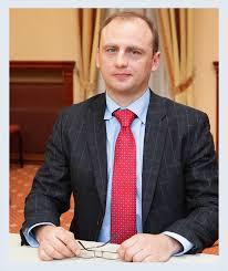 <b>Егоров</b> Андрей Владимирович - Исследовательский центр ...