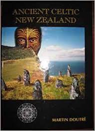 Image result for ancient celtic nz images