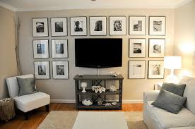 living room decoration idea by brooklyn limestone shutterfly