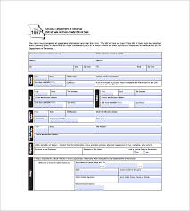 example of bill of sale car bill of sale 10 free sample example format download free
