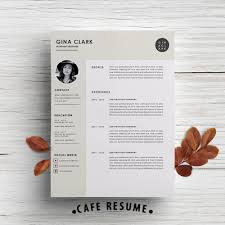 interior designer cover letter example my wishlist resume template cover letter template for word diy printable 3 pack interior designer modern and creative design