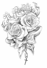 5e8880611656c6be93cdace91ff0d55f 566 best images about tattoo on pinterest pencil drawings on lowrider magazine cover template