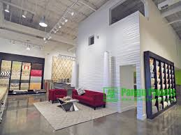Small Picture Interior Wall Designs Interior Design Gallery 3d wall panelscom