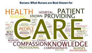 Professional Nursing Skills You Need to Launch Your Career TABLE  Chi square Goodness of Fit Comparison of Nurse Educators and Delphi Experts on Concepts