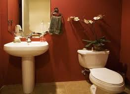 Painting Ideas For Bathroom With No Window Small Bathroom No Colors For A Small Bathroom