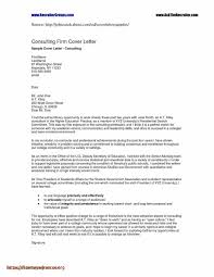 Format For Character Certificate For Students Sample Recommendation Letter University Admission New Character