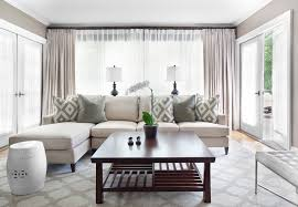 beautiful beige living room grey sofa. Living Room, Small Room Furniture White Sofa Cushions Wooden Table Carpet Window Curtain Beautiful Beige Grey N