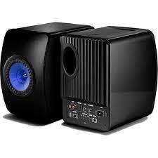 kef m400. kef - ls50 wireless active speakers audiophile quality available @ do good audio liverpool hi-fi shops \u2013 dogoodaudio kef m400