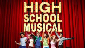 Meet the Cast of Disney's New 'High School Musical' Series (PHOTO)