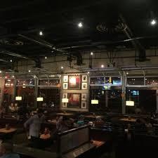 photo of bj s restaurant brewhouse roseville ca united states