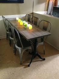 narrow dining table ikea uk. long narrow dining table uk ikea pinterest