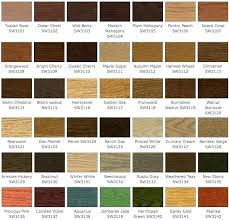 Home Depot Deck Over Color Chart Home Depot Outdoor Stain Yerlz Info