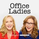 Women's Appreciation , episode #51 of Office Ladies on Earwolf