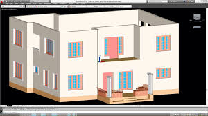 autocad home plans drawings free how to draw house plans in autocad 2016 new apartment