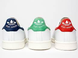 adidas originals stan smith. adidas originals reveals ss14 stan smith. smith