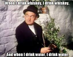 Movie Quote Search Amazing My Favorite Whiskey Quote Michaleen Flynn Whiskey