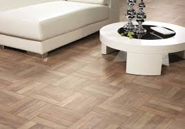 ... Beautiful Decoration Floor Trends Also Enchanting Tiles Design For Bedroom  Tile Ideas Unusual Size 1680 ...