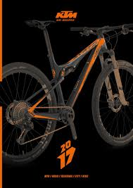 2018 ktm powerwear catalogue. interesting 2018 and 2018 ktm powerwear catalogue u