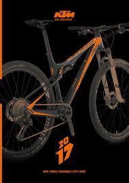 2018 ktm bicycles.  ktm and 2018 ktm bicycles r