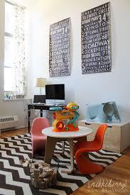 Kid Living Room Furniture Modern Childrens Furniture