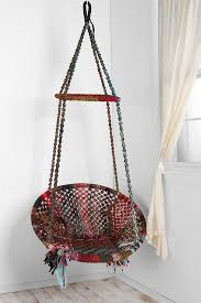 kids hanging chair for bedroom. hammock chair swing hanging outdoor wicker inspirations for bedroom of garden egg pod bubble with stand kids