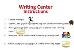 excel paper clip help cheap thesis editing site usa cheap of self persuasion even though self perception shows the reasons human beings compare the self to