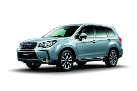 subaru forester 2018 deutsch. plain subaru photo gallery with subaru forester 2018 deutsch
