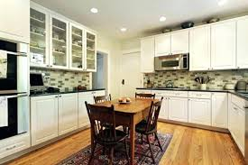 Small Picture Cost Of New Kitchen Cabinets colorviewfinderco