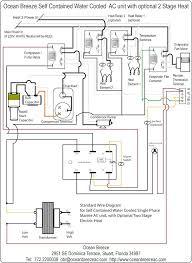 aquastat l8124a wiring diagram wiring diagram expert honeywell aquastat wiring diagram common c wiring diagram features aquastat l8124a wiring diagram