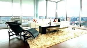 big fluffy rug furry rugs for bedroom living room best ideas white plush area with