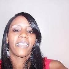 Elnora Fatt Mack (puppys_by_fat) on Myspace