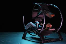office chair futuristic cool computer chair. 13 best computer stations images on pinterest workstation technology and chairs office chair futuristic cool e