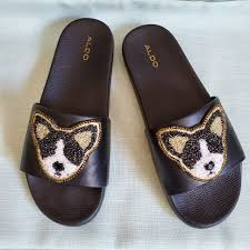 Cutest slides ever! Cute doggies with ...