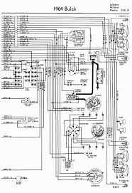 wiring diagrams 1967 buick skylark diagram wiring 1965 buick wildcat wiring diagram 1965 auto wiring diagram schematic on wiring diagrams 1967 buick skylark
